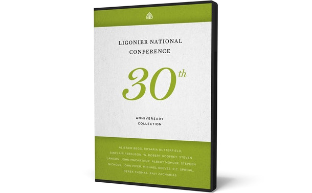 National Conference 30th Anniversary Collection