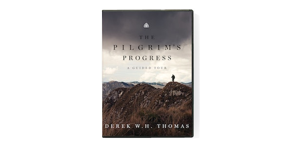 The Pilgrim's Progress: A Guided Tour